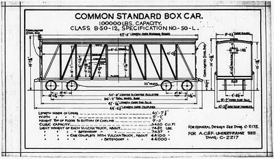 OSL-Freight-Cars_1926_B-50-12