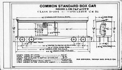 OSL-Freight-Cars_1926_B-40-1