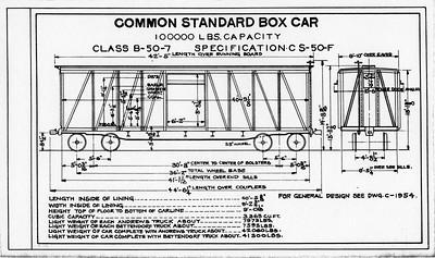 OSL-Freight-Cars_1926_B-50-7