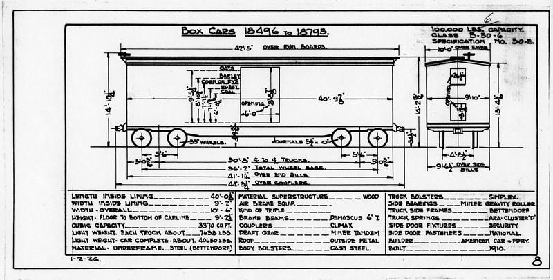 OSL-Freight-Cars_1926_B-50-6-18496