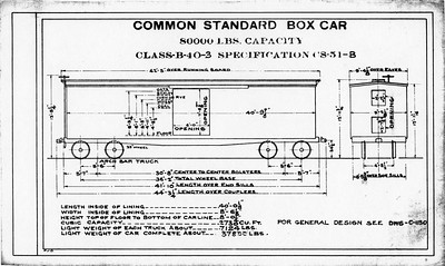 OSL-Freight-Cars_1926_B-40-3