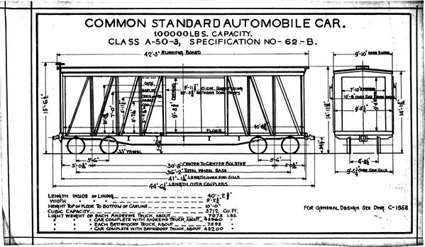OSL-Freight-Cars_1926_A-50-3
