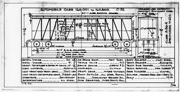 OSL-Freight-Cars_1926_A-50-4-160001