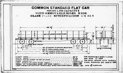 OSL-Freight-Cars_1926_F-40-1