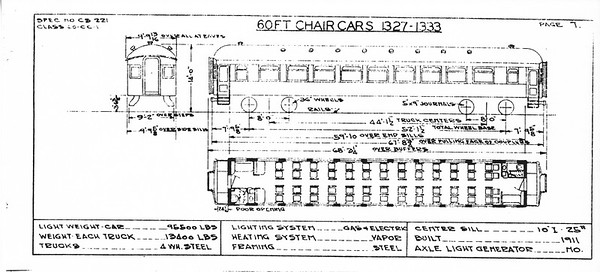 OSL-Passenger-Car-Diagrams_008
