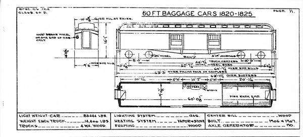 OSL-Passenger-Car-Diagrams_012