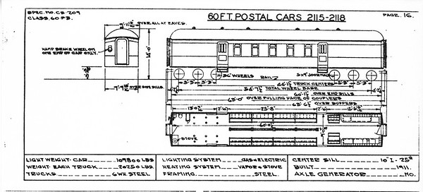 OSL-Passenger-Car-Diagrams_018