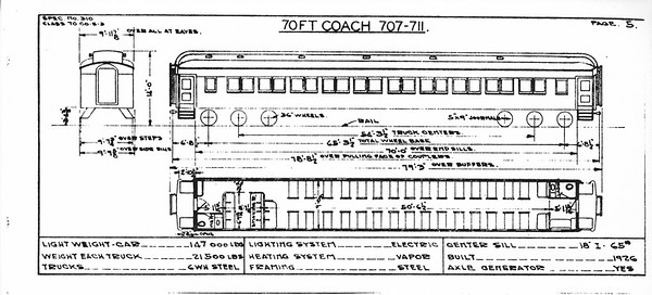 OSL-Passenger-Car-Diagrams_006