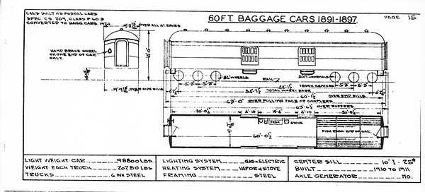 OSL-Passenger-Car-Diagrams_017
