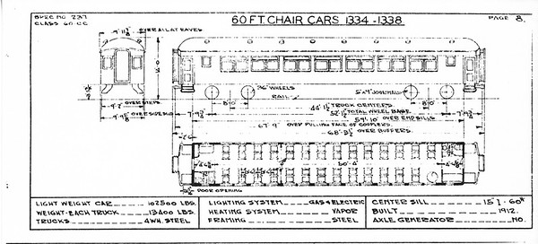 OSL-Passenger-Car-Diagrams_009