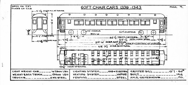 OSL-Passenger-Car-Diagrams_010