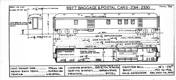 OSL-Passenger-Car-Diagrams_022