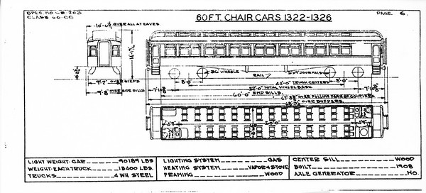 OSL-Passenger-Car-Diagrams_007