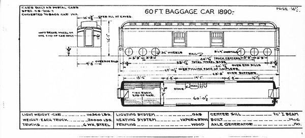 OSL-Passenger-Car-Diagrams_016