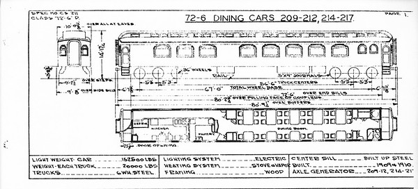 OSL-Passenger-Car-Diagrams_002