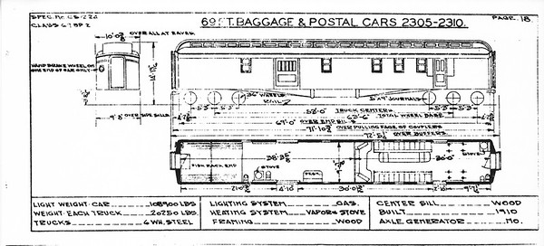 OSL-Passenger-Car-Diagrams_020