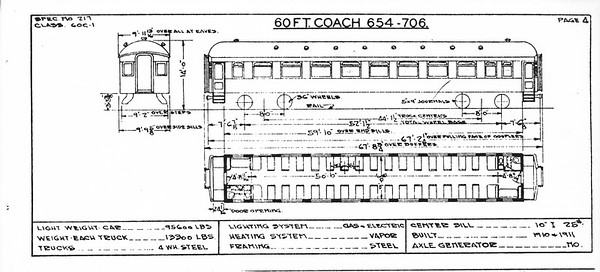 OSL-Passenger-Car-Diagrams_005