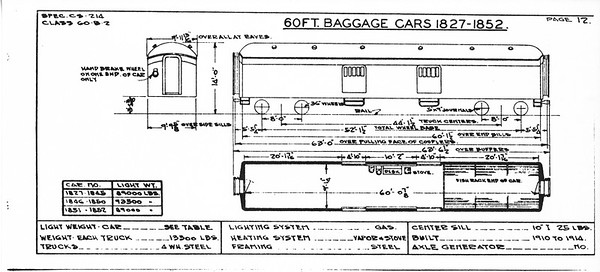OSL-Passenger-Car-Diagrams_013