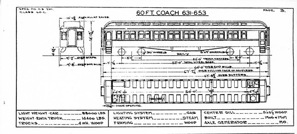 OSL-Passenger-Car-Diagrams_004