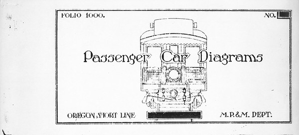 OSL-Passenger-Car-Diagrams_001
