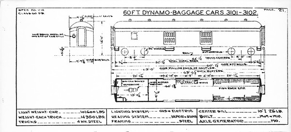 OSL-Passenger-Car-Diagrams_023
