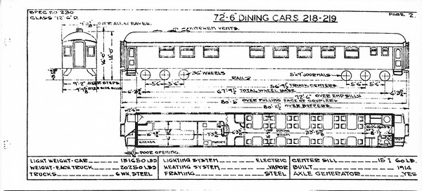 OSL-Passenger-Car-Diagrams_003