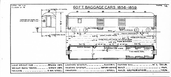 OSL-Passenger-Car-Diagrams_015