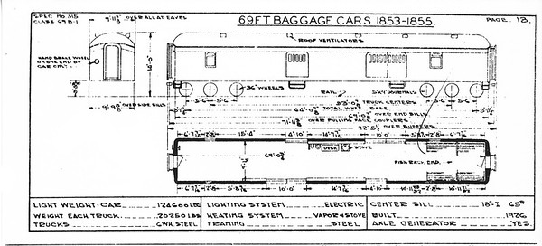 OSL-Passenger-Car-Diagrams_014