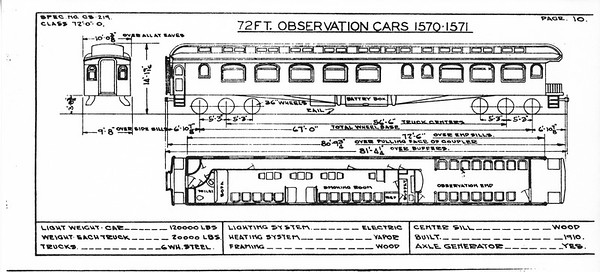 OSL-Passenger-Car-Diagrams_011