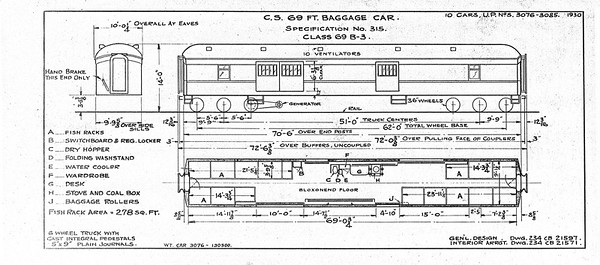 Baggage_3076-3085_1938-book_057