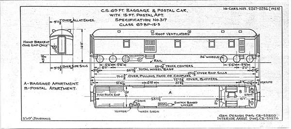 Baggage-Postal_2247-2256_1926-book_028