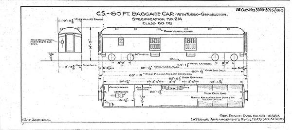 Baggage-Turbo_3000-3025_1926-book_034