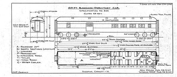 Baggage-Dormitory_2760-2766_1938-book_072