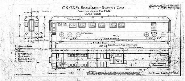Baggage-Buffet_2750-2756_1938-book_071