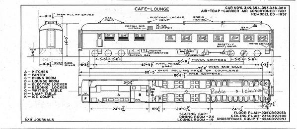 Cafe-Lounge_349-360_1938-book_006