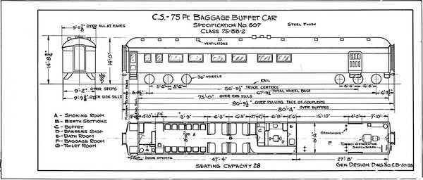 Baggage-Buffet_no-number_Kratville_UP-Equip_016b
