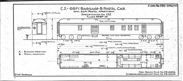 Baggage-Postal_2242-2246_1930-book_032