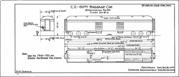 Baggage_1709-1733_Kratville_UP-Equip_014d