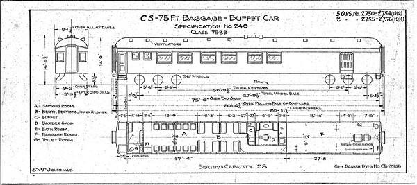 Baggage-Buffet_2750-2756_1926-book_032