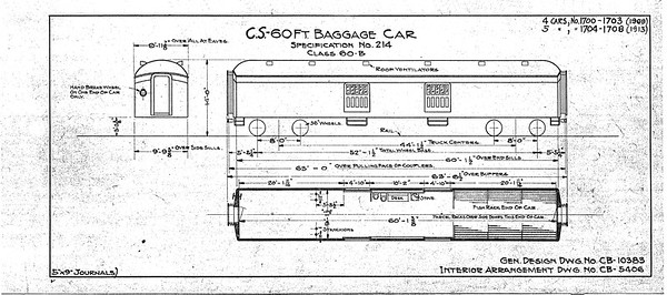 Baggage_1700-1708_1938-book_050