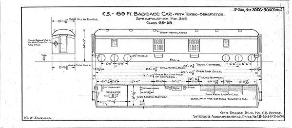 Baggage-Turbo_3026-3040_1926-book_035