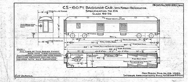 Baggage-Turbo_3000-3025_1938-book_053