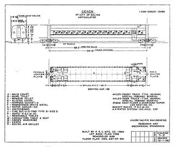 10400_Coach_1939_S-2