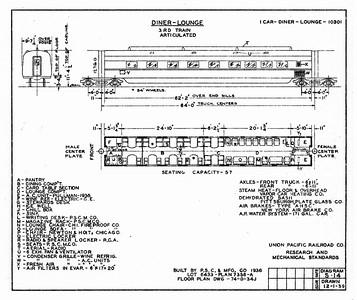 10301_Diner-Lounge_1939_S-14