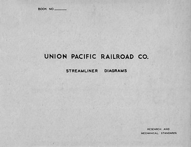 1940_Cover