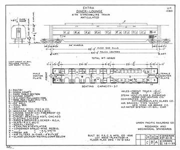 10301_Diner-Lounge_1946_P-4-9