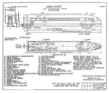 10404_Coach-Buffet_1943_S-19_Kratville_91