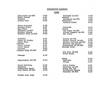 1944_Index_01