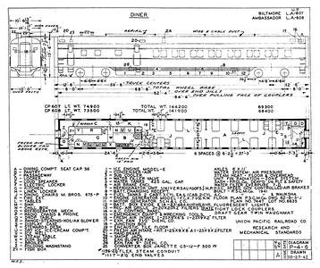 Biltmore-Ambassador-LA-607-LA-608_Diner_1946_P-4-6