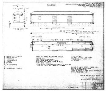 P-1-3_1943_Baggage_UP-OSL-OWRR&N